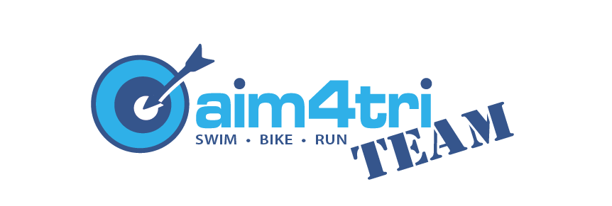The AIM4TRI Team